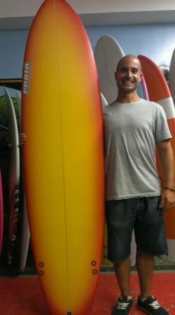 praiasurf praia_people 0762
