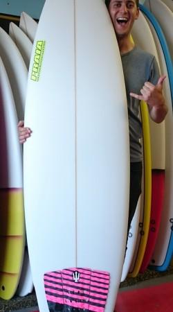 praiasurf praia_people 0781