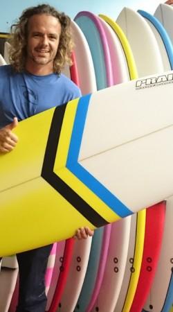 praiasurf praia_people 0783