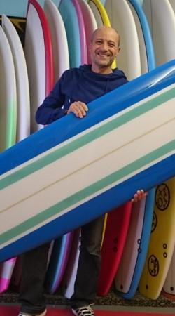 praiasurf praia_people 0786