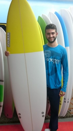 praiasurf praia_people 0794