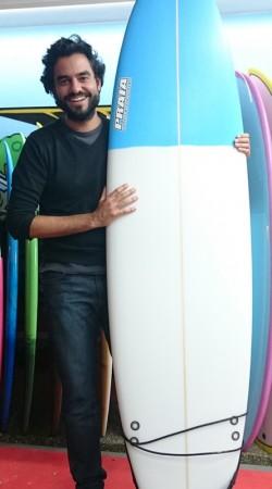 praiasurf praia_people 0795
