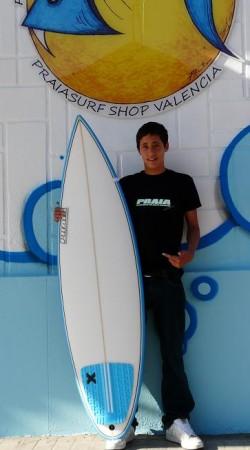 praiasurf praia_people_0152
