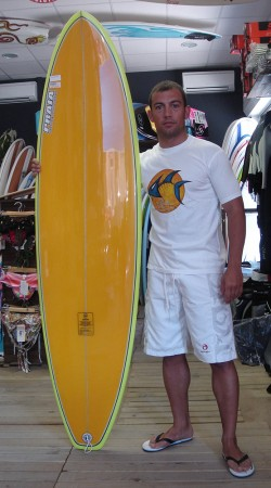 praiasurf praia_people_0183