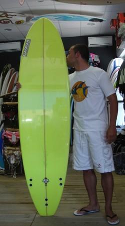 praiasurf praia_people_0184