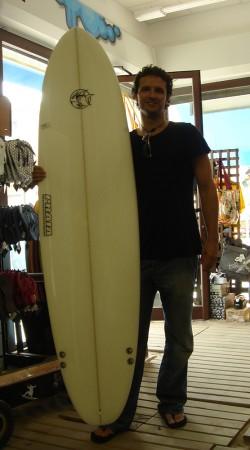 praiasurf praia_people_0188