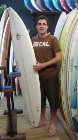 praiasurf praia_people_0194
