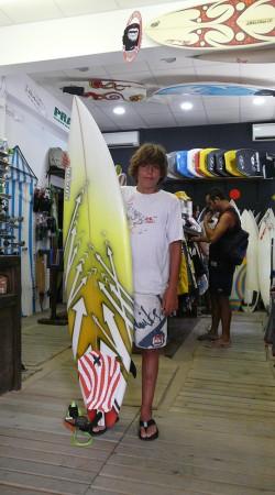 praiasurf praia_people_0215