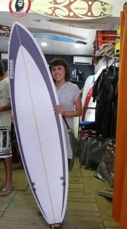 praiasurf praia_people_0216