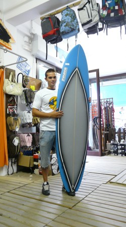 praiasurf praia_people_0229