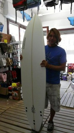 praiasurf praia_people_0231