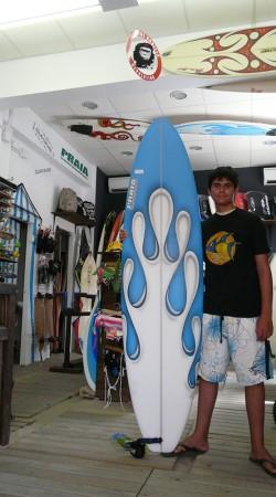 praiasurf praia_people_0236