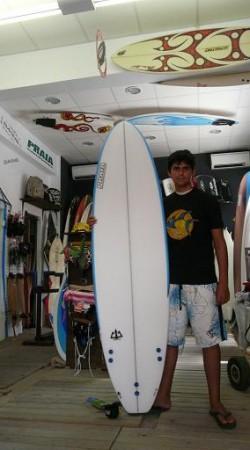 praiasurf praia_people_0237