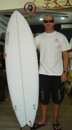 praiasurf praia_people_0247