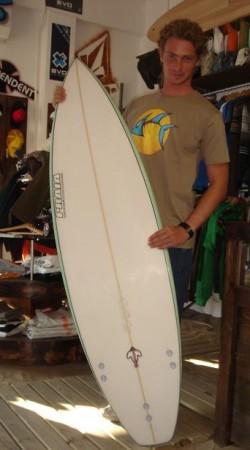 praiasurf praia_people_0260