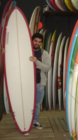 praiasurf praia_people_0275