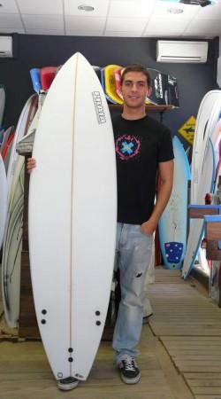 praiasurf praia_people_0285