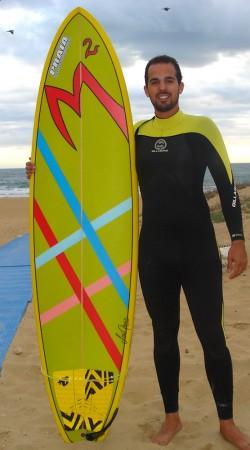 praiasurf praia_people_0293