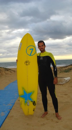 praiasurf praia_people_0294