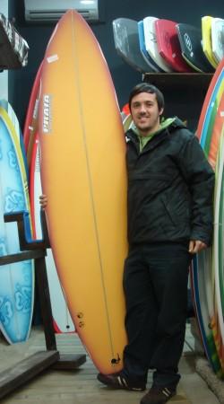 praiasurf praia_people_0300
