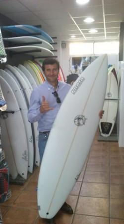 praiasurf praia_people_0631