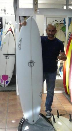 praiasurf praia_people_0638
