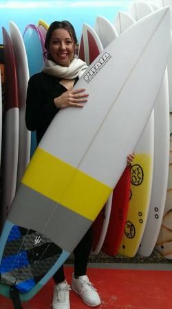 praiasurf praia_people_0816