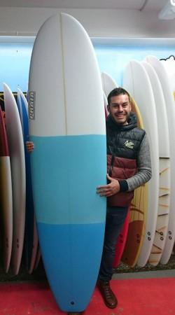 praiasurf praia_people_0824