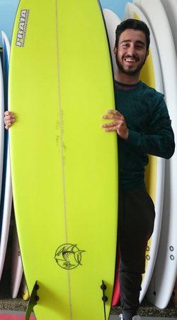 praiasurf praia_people_0833