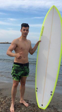 praiasurf_praia_people_0848