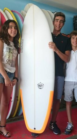 praiasurf_praia_people_0864