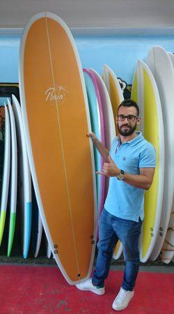 praiasurf_praia_people_0873