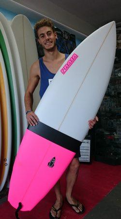 praiasurf_praia_people_0881