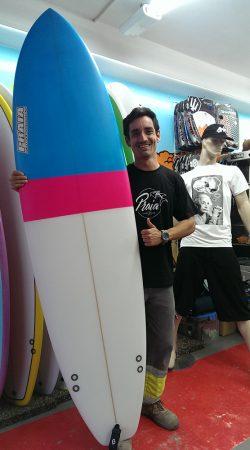 praiasurf_praia_people_0888