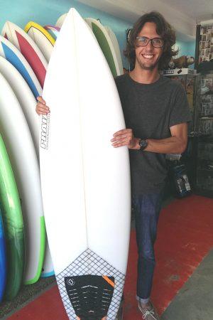 praiasurf_praia_people_0892