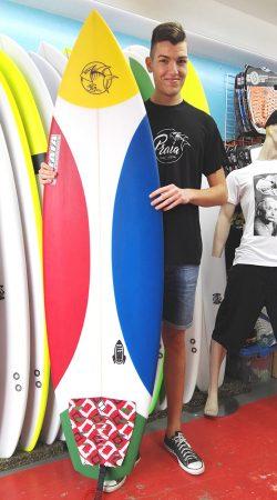praiasurf_praia_people_0901